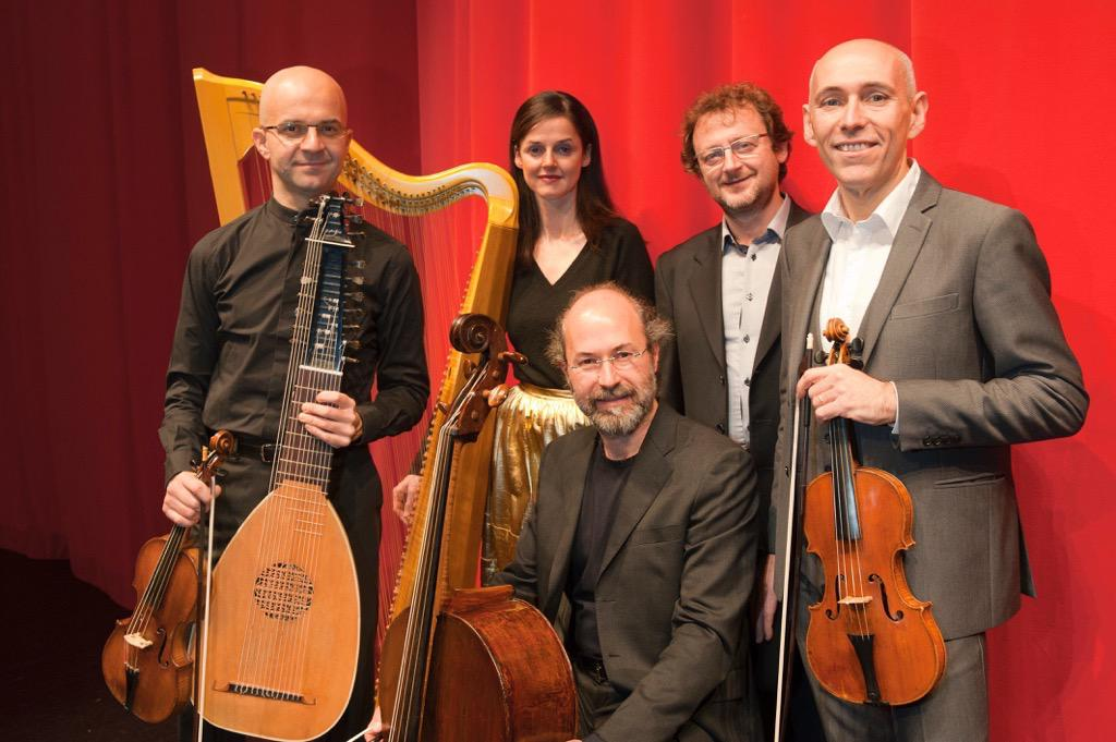 Imaginarium Ensemble